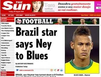 The-sun-neymar-420x320_display_image