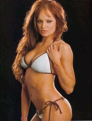 Christy_hemme_01_display_image