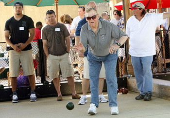 061110-bocce3_display_image