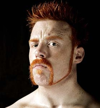 0818_sheamus_display_image
