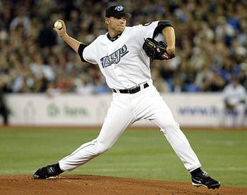 Roy-halladay41_display_image