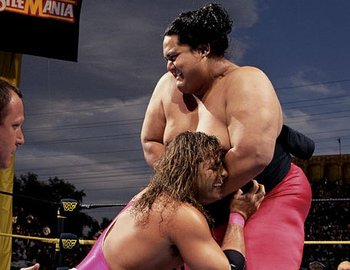 Wrestlemania_09_-_bret_hart_vs_yokozuna_02_display_image