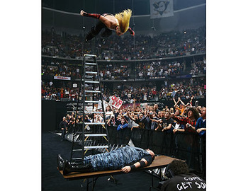 Jeff_hardy_2_display_display_image