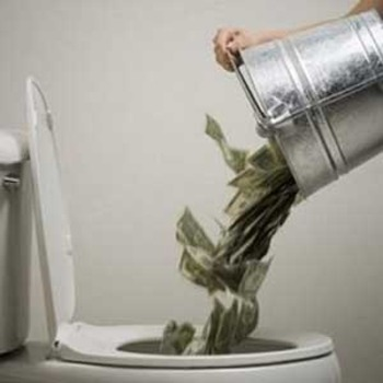 Money_down_toilet_display_image