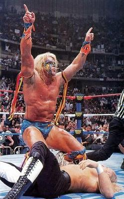 1409407-wrestlemania_12___ultimate_warrior__super_display_image