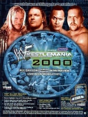 Wm2000_display_image