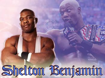 Shelton-benjamin-_display_image