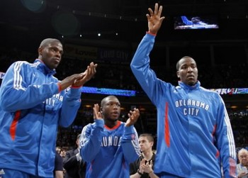 Kendrick-perkins-thunder-500x358_display_image