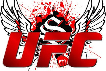 Ufc-strikeforce_display_image