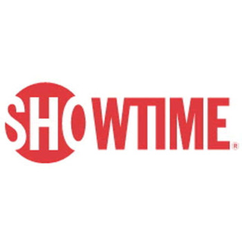 Showtime-cable_display_image