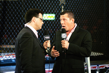 Pat-miletich-with-mauro-ranallo_display_image_display_image