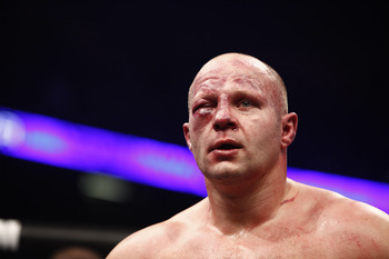 003_fedor_emelianenko_vs_antonio_silva_display_image
