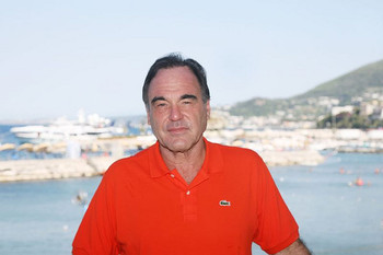 Oliverstone_display_image