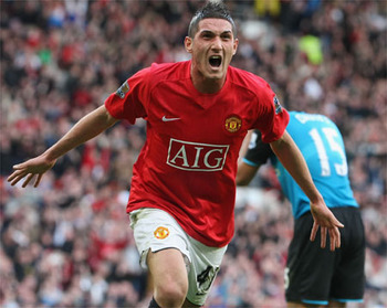 Macheda_display_image
