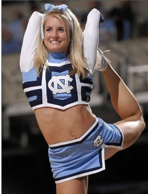 Unc_cheerleader_display_image