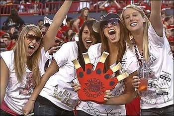 Arizona-wildcats-fans-cc_display_image