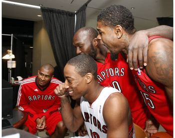 64484598-raptors-players_display_image