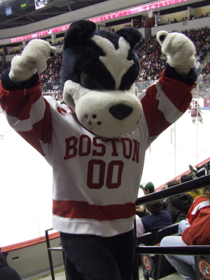 Rhett-bu-mascot-posing_display_image