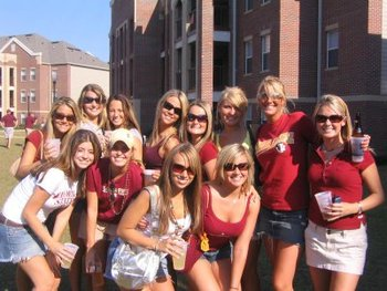 Fsu-girls6_display_image