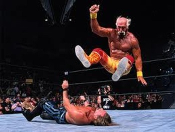 Legdrop_display_image