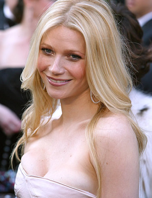 Paltrow_display_image