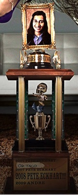 The_shiva_trophy_display_image