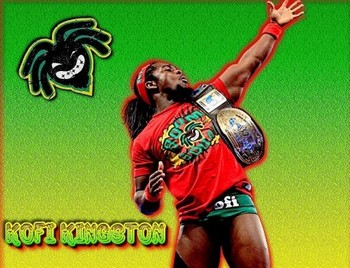 Wwe-kofi_display_image
