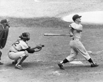 Roger-maris1_display_image