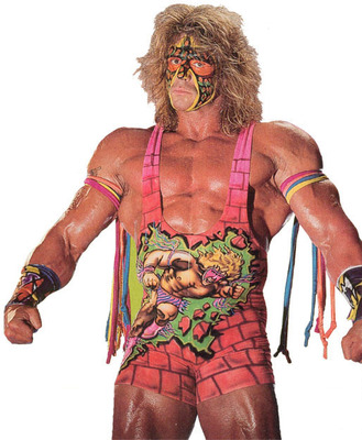 Wwe-warrior2_display_image