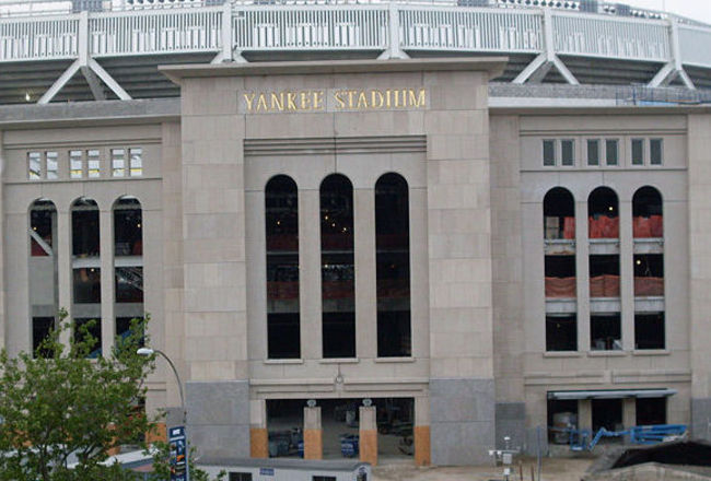 New20yankee20stadium1_crop_650x440