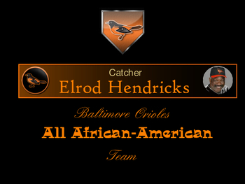 Oriolesafricanamerican-hendricks_display_image