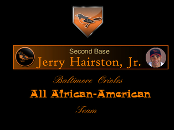Oriolesafricanamericanfranchise-hairston_display_image
