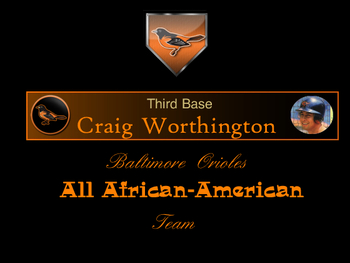 Oriolesafricanamericanfranchise-worthington_display_image