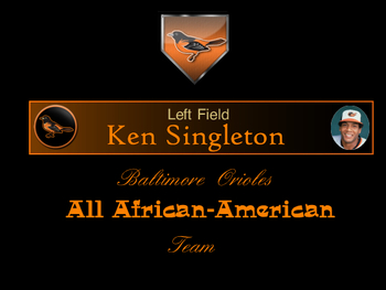 Oriolesafricanamericanfranchise-singleton_display_image