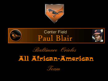 Oriolesafricanamericanfranchise-blair_display_image