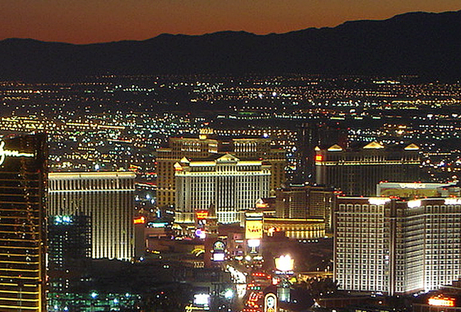 Las_vegas_strip_crop_650x440