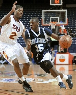 409-maac_saint_peters_iona_basketball