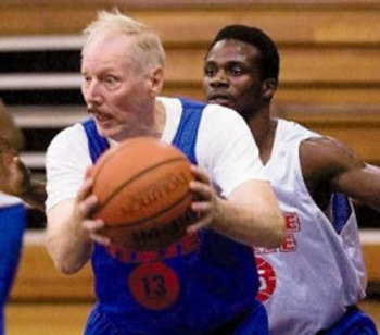 Oldmanbasketball_display_image