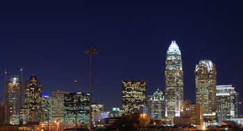 Charlotte_skyline_display_image