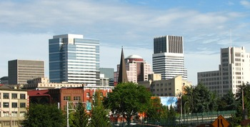 Portland_oregon_display_image