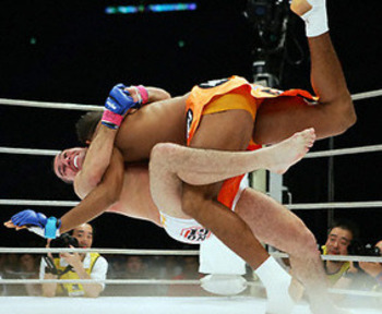 Overeem1_display_image