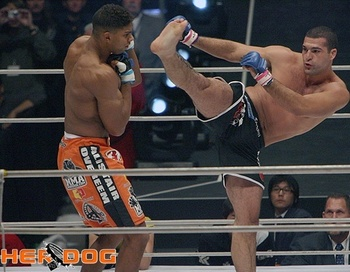 Overeem2_display_image