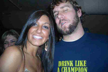 Roethlisberger-hammered_display_image
