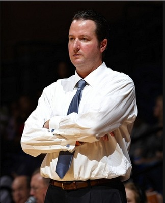 Brooks-thompson-head-coach-of-the-mens-basketball-team-of-the-university-of-texas-at-san-antonio-wears-cprime_display_image