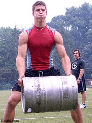Brian-cushing-keg_display_image