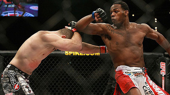 Jon_jones_spinning_elbow_display_image