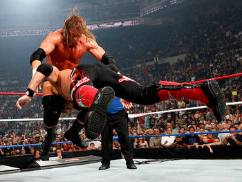 Wwe-great-american-bash-triple-h-edge_1057586_display_image
