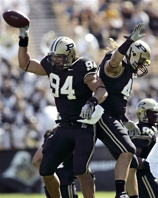 50315_purdue_kerrigan_football_display_image