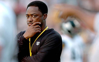 Mike-tomlin_display_image