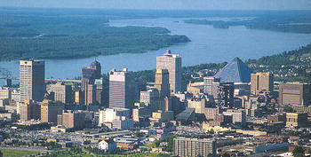 Memphis-skyline_display_image
